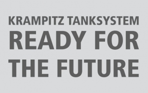 https://www.krampitz-international.com/wp-content/uploads/2015/04/Krampitz_tank_systems_ready_for_the_future-300x189.jpg
