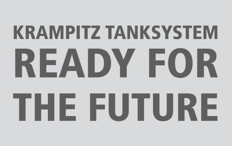 https://www.krampitz-international.com/wp-content/uploads/2015/04/Krampitz_tank_systems_ready_for_the_future.jpg