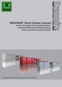 https://www.krampitz-international.com/wp-content/uploads/2015/04/MINOTAUR-Petrol-Station-Systems_Seite_01-212x300.jpg
