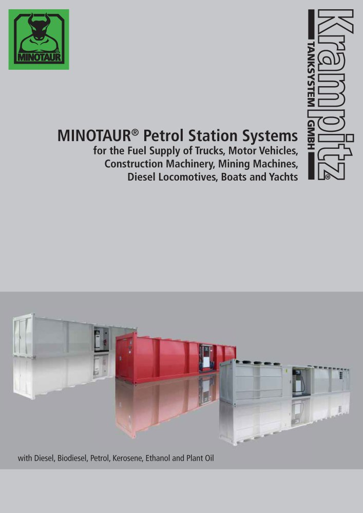 https://www.krampitz-international.com/wp-content/uploads/2015/04/MINOTAUR-Petrol-Station-Systems_Seite_01.jpg