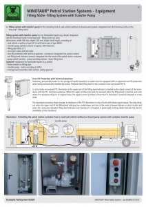 https://www.krampitz-international.com/wp-content/uploads/2015/04/MINOTAUR-Petrol-Station-Systems_Seite_31-212x300.jpg