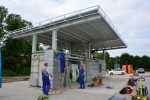 tank container gas station Praha (3)