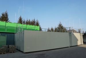 Krampitz storage tanks (1)