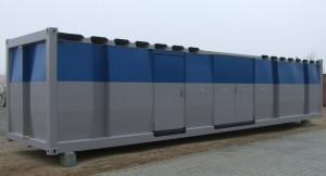 Krampitz storage tanks (11)