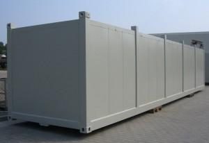 Krampitz storage tanks (12)