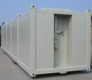 Krampitz storage tanks (13)