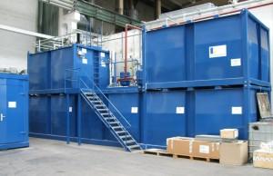 Krampitz storage tanks (2)