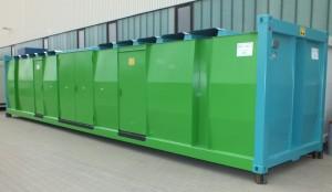 Krampitz storage tanks (3)