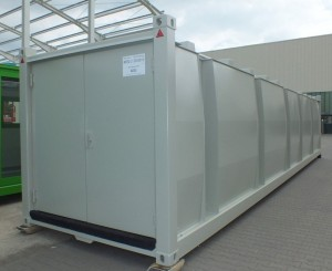 Krampitz storage tanks (4)