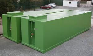 Krampitz storage tanks (5)