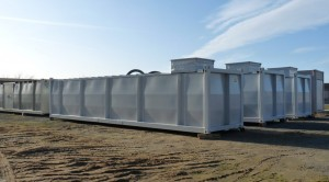 Krampitz storage tanks (6)