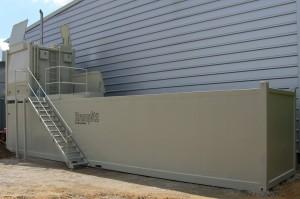 Krampitz storage tanks (7)