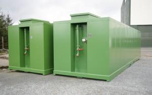 Krampitz storage tanks (8)