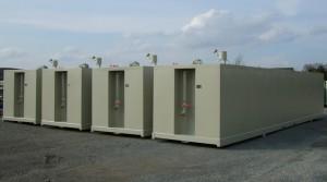 Krampitz storage tanks (9)