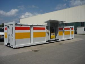 Krampitz tank container (1)