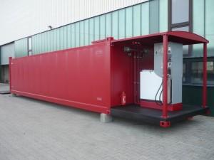 Krampitz tank container (23)