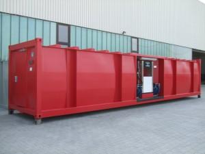 Krampitz tank container (25)
