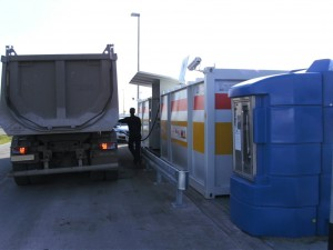 Krampitz tank container (3)