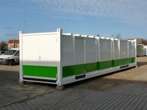 Krampitz tank container (57)