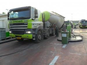 Krampitz tank container (7)