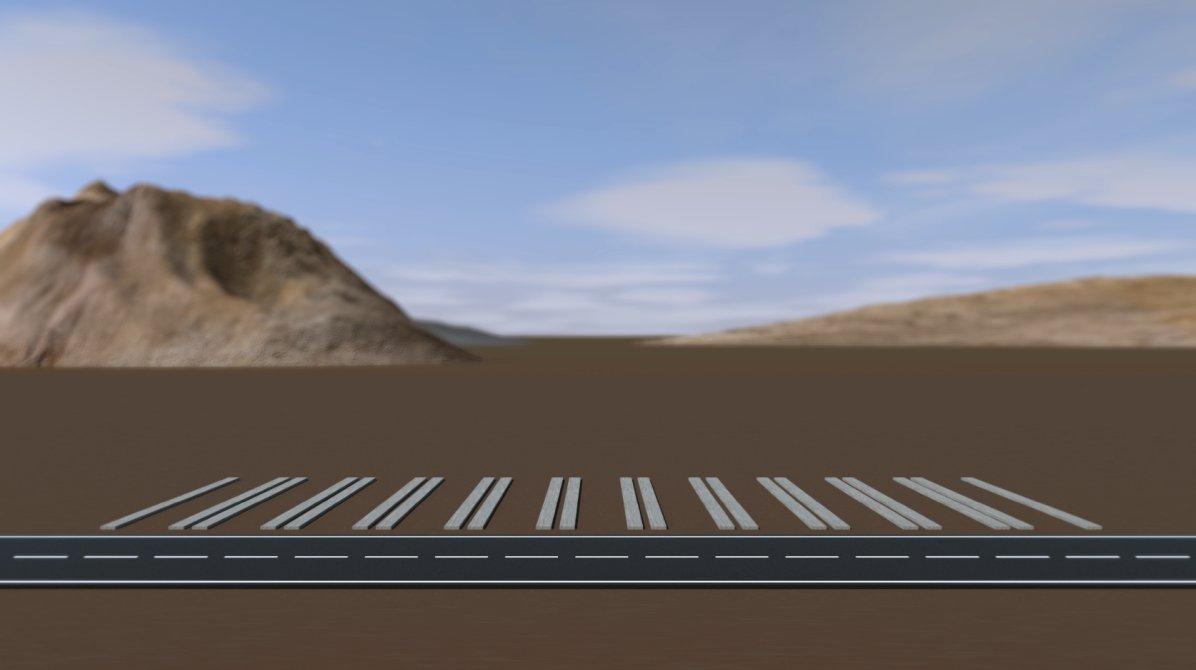 01 tank farm foundations
