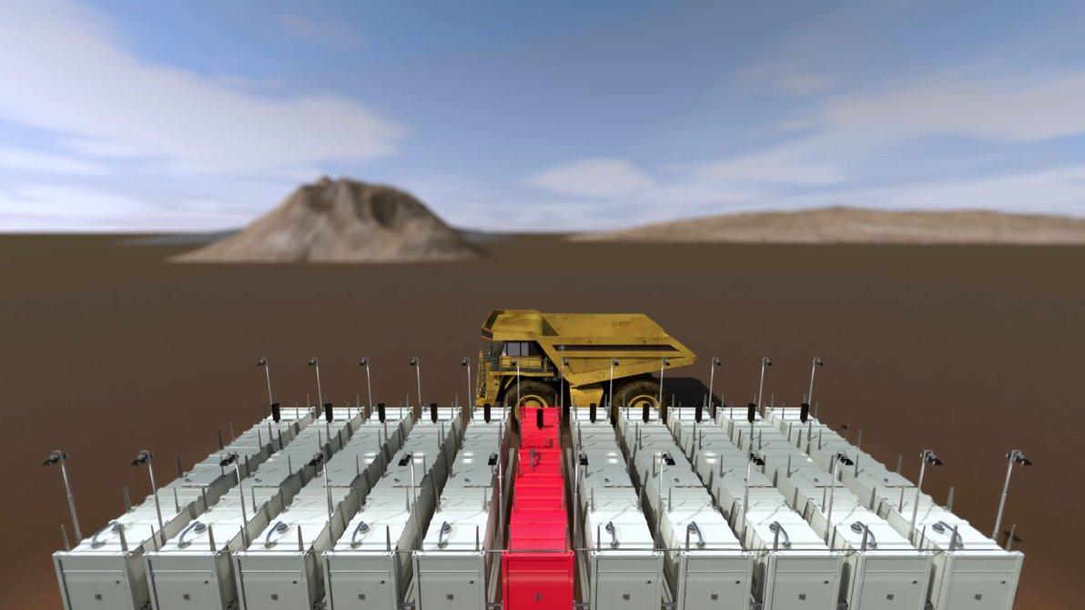 09 fuel tank depot cluster refuel